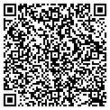 QR code with Betterway Christian Academy contacts