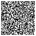 QR code with Henry's Repair Service Inc contacts
