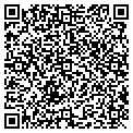 QR code with Central Parking Systems contacts