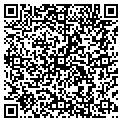 QR code with Sam C Rowe Distr Chevron Pdts contacts