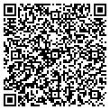 QR code with Melanie T Castelli PA contacts