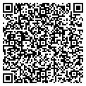 QR code with Arrow Group Inc contacts