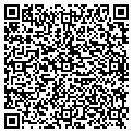 QR code with Florida Flooring Products contacts