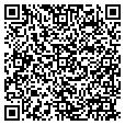 QR code with Carl Duncan contacts