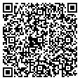 QR code with Kite Realty contacts