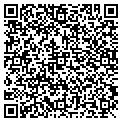 QR code with American Wedding Agency contacts