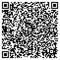 QR code with Gallery Recording Studio contacts