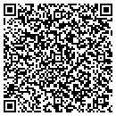 QR code with Gerber & Associates Insur Agcy contacts