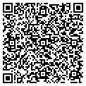 QR code with Atlantic Documentation Control contacts