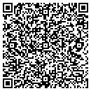 QR code with Southwest Fla Regional Med Center contacts
