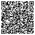 QR code with Croam LLC contacts