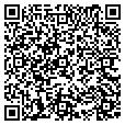 QR code with Mr J Tavern contacts