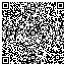 QR code with Pew Public Education Fund contacts