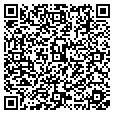 QR code with Ubieta Inc contacts