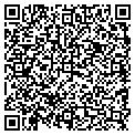 QR code with Real Estate Advantage Inc contacts