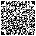 QR code with A 1 Lawncare Inc contacts