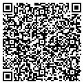 QR code with Miller Drive Drycleaners contacts