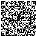 QR code with King Orene Fruit Sales contacts