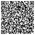 QR code with Imperial Beauty & Barber Supl contacts