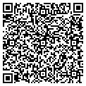 QR code with Ramsey & Assoc Mortgage Co contacts