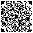 QR code with Florida Automotive Title contacts
