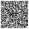 QR code with Genxsis Productions LLC contacts