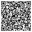 QR code with Guest Matters contacts