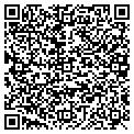 QR code with Washington Funeral Home contacts