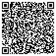 QR code with Island Club contacts