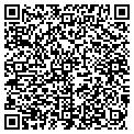 QR code with Spencer Alana Sign Inc contacts