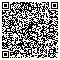 QR code with Stoner & Assoc contacts