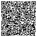 QR code with William Zane Duncan Repairs contacts