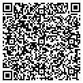 QR code with Richard Schwartz Invstgtns contacts