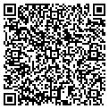 QR code with Ecology Scrap Corp contacts