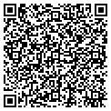 QR code with Paul B Genet Law Offices contacts