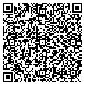QR code with Davidson Auto Sales Inc contacts