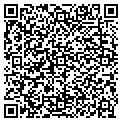 QR code with Priscilla Murphy Realty Inc contacts