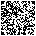 QR code with Technet Security Inc contacts