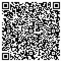 QR code with Emergent Business Capital contacts