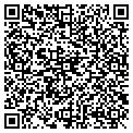 QR code with Jai Ler Trucking Co Inc contacts