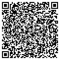 QR code with On Sight Optical contacts