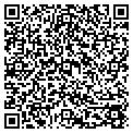 QR code with Women's Pregnancy Center Clinic contacts