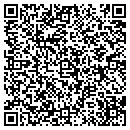 QR code with Ventures Hair & Nail Salon Inc contacts