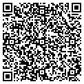 QR code with Mt Pleasant Kitchen contacts