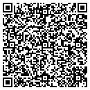 QR code with Life Insurance Settlement & VA contacts