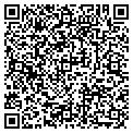 QR code with Spas & More Inc contacts