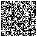 QR code with Island Hopper Boats Intl Inc contacts