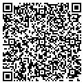 QR code with Hank Wooster Septic Tank Servi contacts