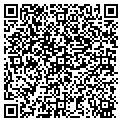 QR code with Eddy Mc Donald Foods Inc contacts
