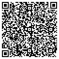 QR code with Foxs Auto Interiors contacts